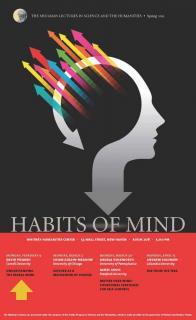 Habits of Mind Poster